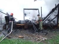 Incendiu Medias 2