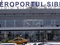 demiterea imediata a conducerii Aeroportului International Sibiu