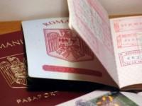 sbdeschis-la-pasapoarte-si-vineri1376488903