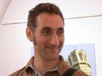 DANIEL BALTAT