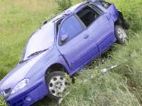 accident dj