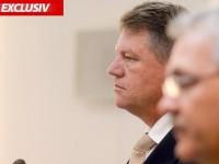 Klaus Johannis mediafax-foto-marius-dumbraveanu