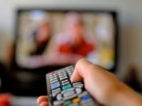 Taxa TV