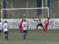 FC MEDIAS