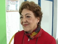 MARIA FLOREA ARMAX