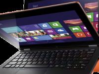 laptop-ieftin-pentru-office-400x200
