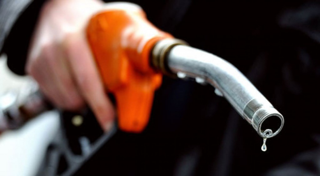 carburanţi mai scumpi 1024x563