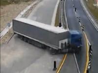 Idioti pe autostrada
