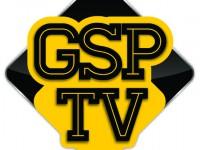LOGO GSPTV