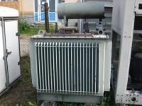 Transformator-electric_3020462_1244191086