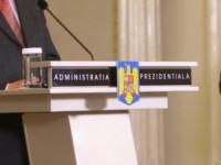 administratia-prezidentiala_88817000