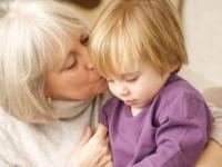 copii-bunici