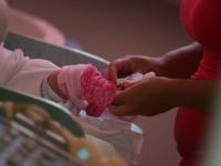 maternitate-ovidiu-micsik-resize