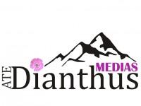 sigla_dianthus