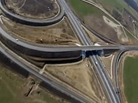 Autostrada Sibiu Orastie 3