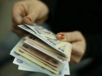 _saracii_politicieni_romani___salarii_mici__dar_depozite_mari_in_banca_38741100
