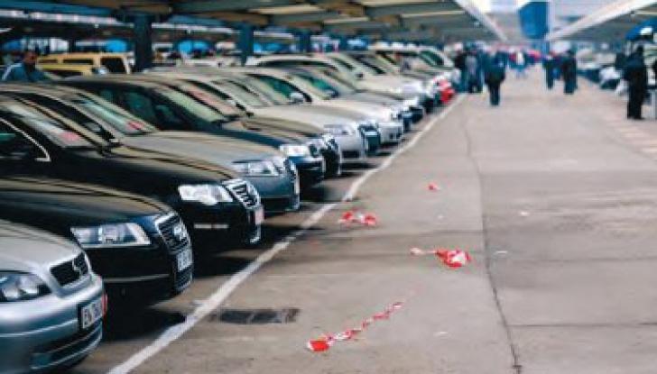 noua taxă auto
