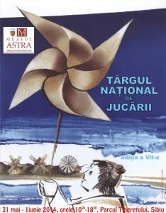 Targul_de_Jucarii_2014