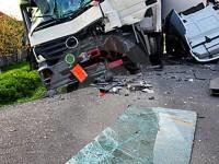 tir-accident-13976539
