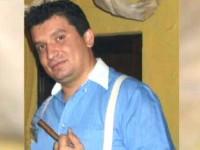 Alexandru Wolf