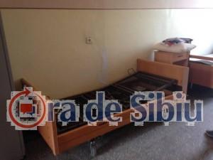 Spitalul de Psihiatrie din Sibiu 2