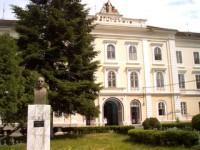 Spitalul psihiatrie