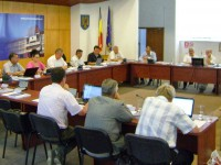 Alianța PNL – PDL în judeţul Sibiu | Consiliile locale rămân blocate
