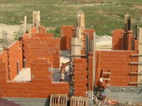 constructie_23815900