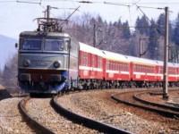 tren_51175800