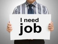 Numărul tinerilor care vor să se angajeze dar nu au experienţă profesională, dublu faţă de 2013