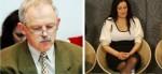 Şeful DSVSA, Țichindelean, dar şi jurista, reţinuţi de DNA