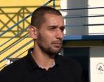 Alexandru Curtea a vorbit despre revenirea la Gaz Metan | VIDEO
