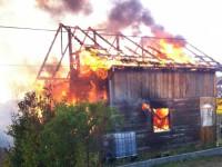 cabana-foc