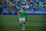 Gaz Metan a obţinut doar un egal la Galaţi | Roman a marcat un super-gol