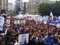 România lucrului bine făcut | Klaus Iohannis și-a lansat candidatura în fața Guvernului