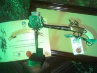 premiu ecosal
