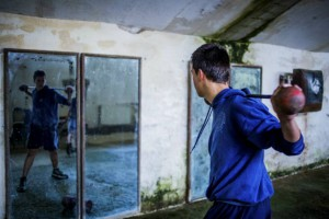 sala sport sibiu 1