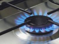 Consumul-de-gaze-naturale-a-crescut-cu-aproape-4-in-2011