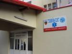 Unitatea de Primiri Urgenţe a SCJU Sibiu a fost extinsă şi renovată