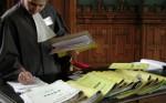 Dosarele aleşilor din judeţul Sibiu | Cine sunt politicienii locali care au ajuns în instanţă
