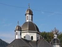 bani biserica