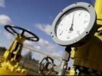 Piața gazelor pentru consumatorii non-casnici va fi liberalizată în totalitate de la 1 ianuarie 2015