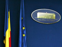 """Executivul poate emite ordonanțe privind reglementarea unor măsuri fiscal-bugetare la  """"Transgaz"""" S.A."""