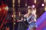 Medieşeanul care a ciupit-o pe Delia nu renunţă, merge şi anul viitor la X Factor | VEZI cu ce piesă