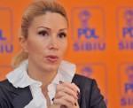 PSD vede Transgazul ca pe o vacă de muls pentru clientela de partid!