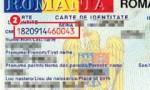 Trafic cu CNP-uri | O bază de date se vinde pe piața neagră și cu 5 000 de euro