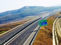 Autostrada Sibiu Orastie Lot Final 4