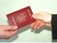 pasaport_ro