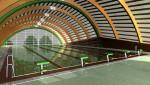 OFICIAL: CNI confirmă finanţarea bazinului de înot din Vitrometan!