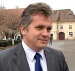 Deputatul Gheorghe Roman despre nominalizarea la Politicianul anului | VIDEO